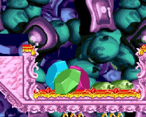 Spyro3 - 07