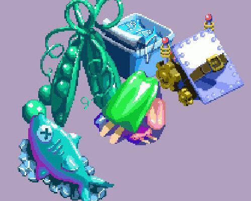 Spyro3 - 09
