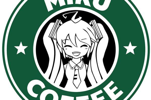 Vector illustration for my mug (no longer for sale)